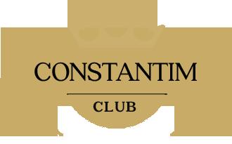 b624187906d Vantagens do Club